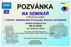 Pozvanka_seminar_s_logem_MKS