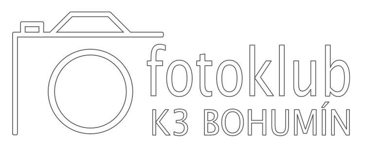 Fotoklub K3 Bohumín