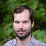 Profilový obrázek Petr Havlíček