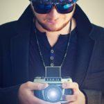 Profilový obrázek Patrik Popek