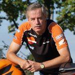 Profilový obrázek Libor Burda